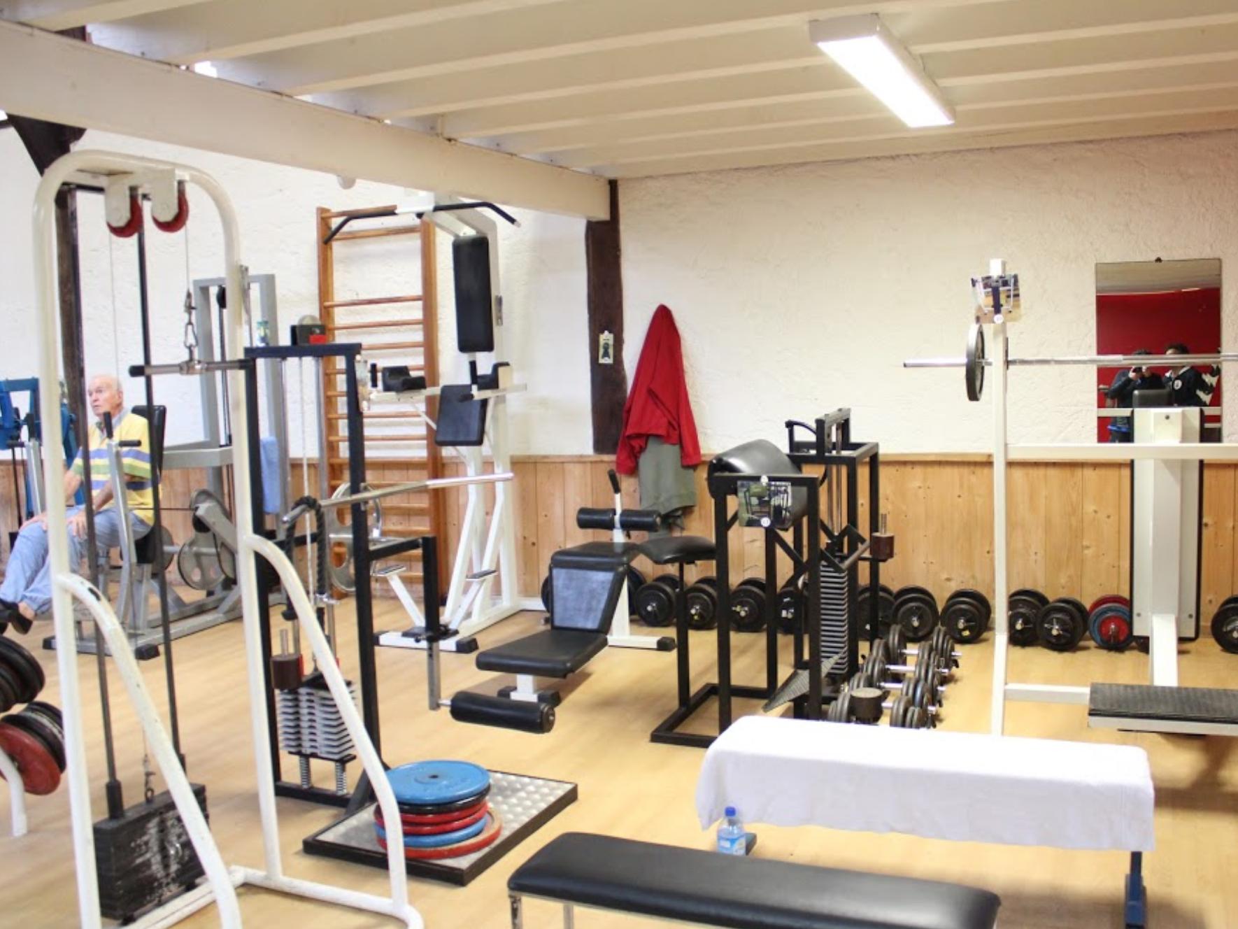 Guide n°15 des Salles de Sport à Bayonne - Tarifs, Horaires, Avis