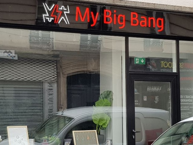My Big Bang Voltaire-0