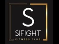 Sifight Fitness