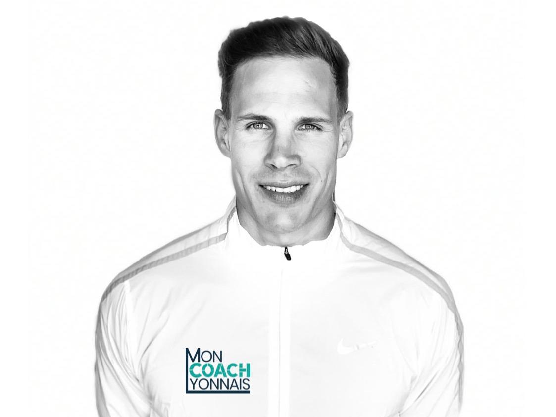 Mon Coach Lyonnais