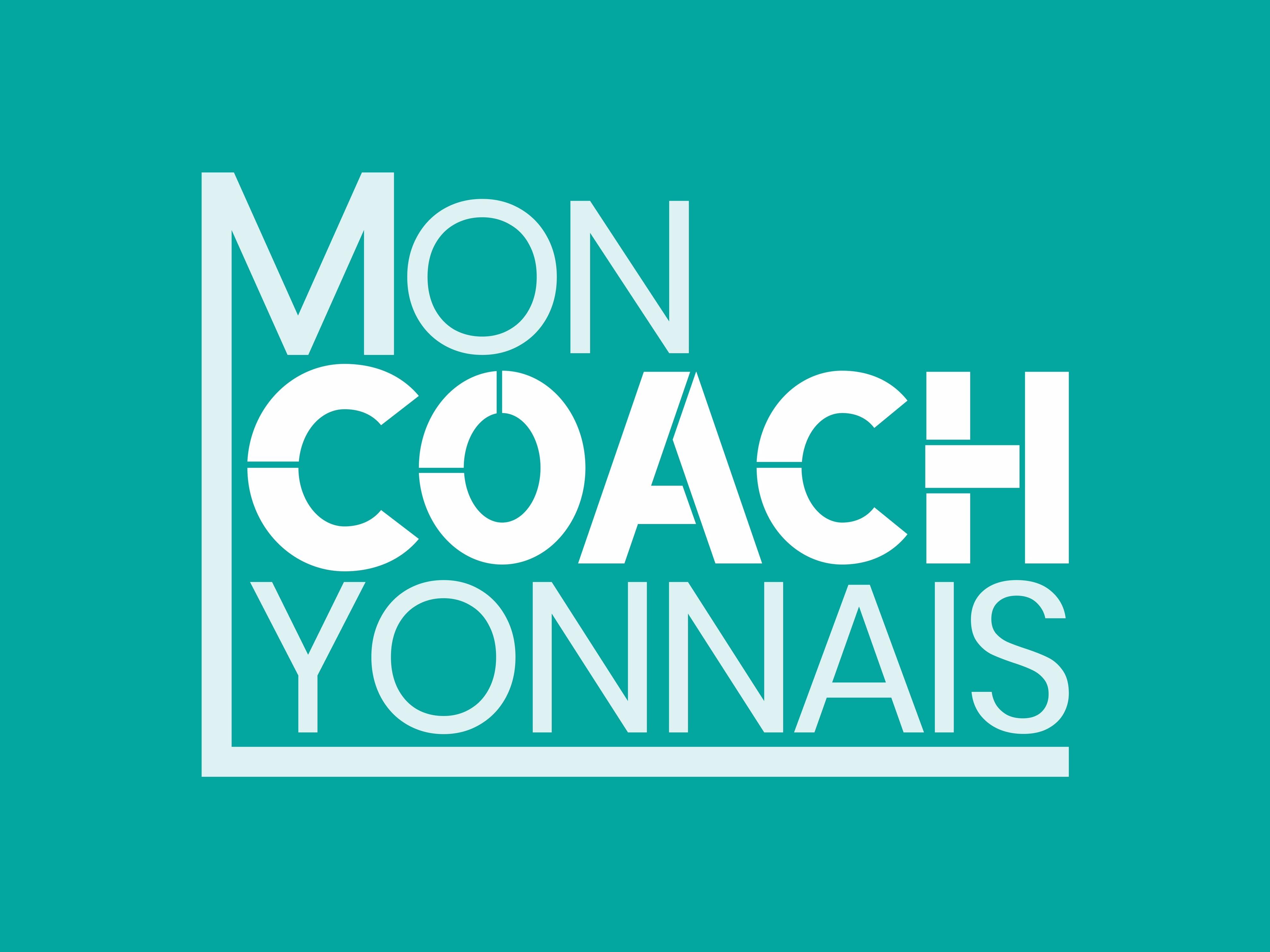 Mon Coach Lyonnais-0