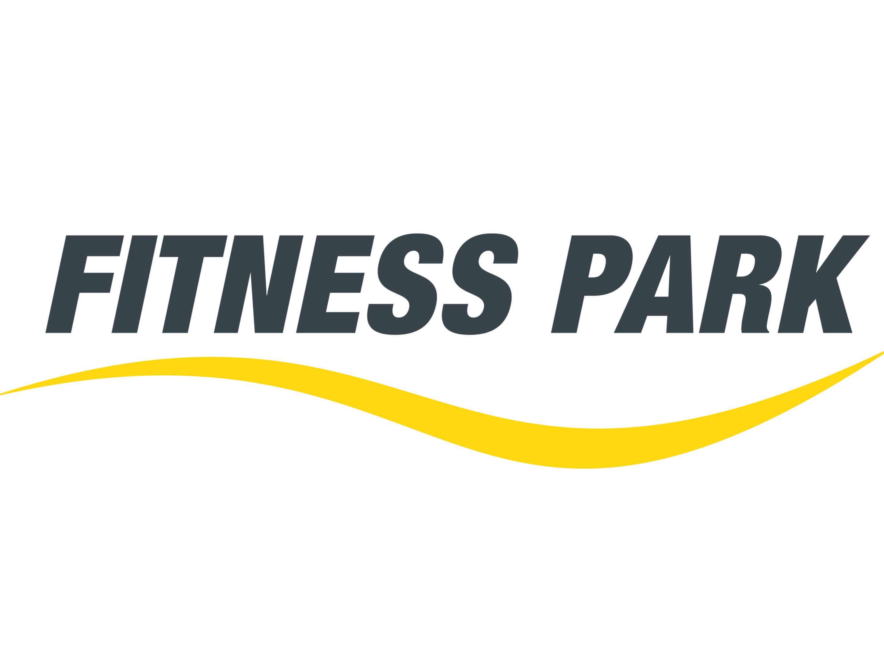 Fitness Park Tours