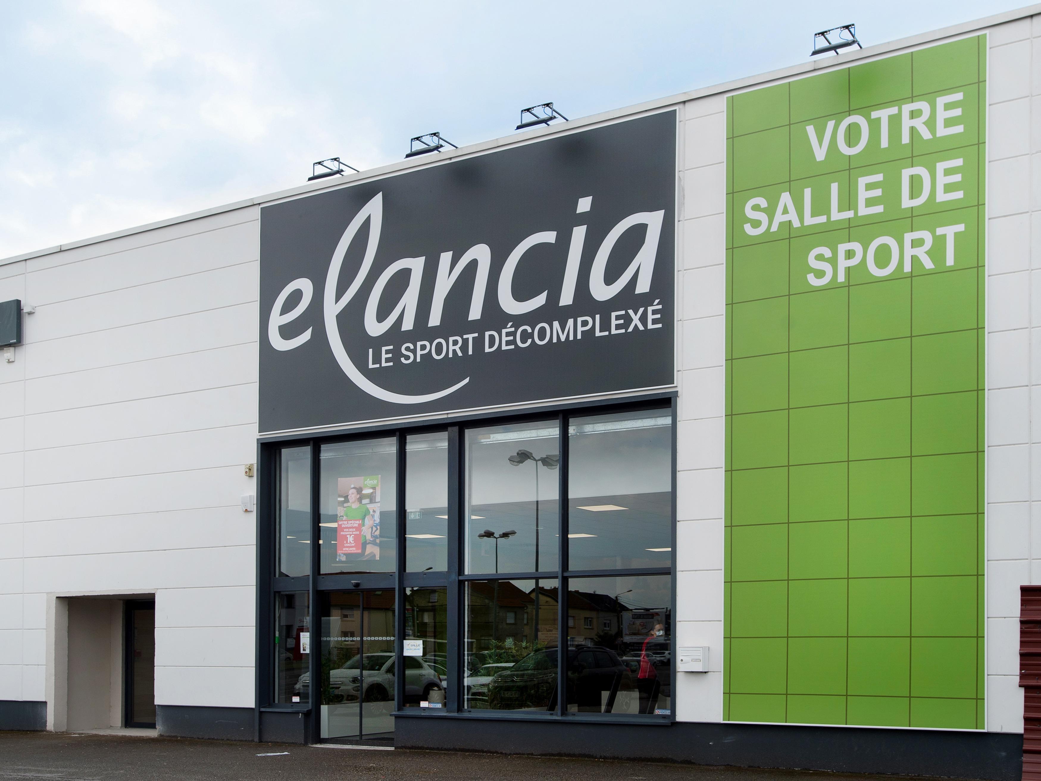 Elancia Thionville-0