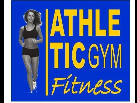 Athletic Gym Dijon