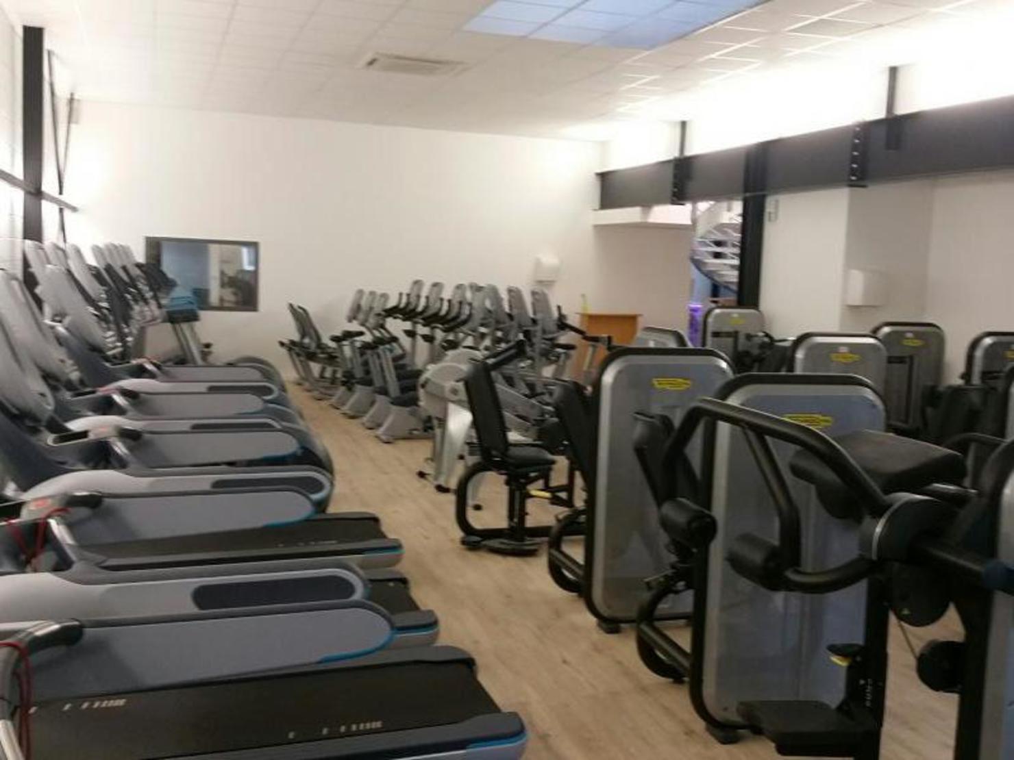 Club energie orl ans tarifs avis horaires offre d couverte - Salle de sport porte d orleans ...