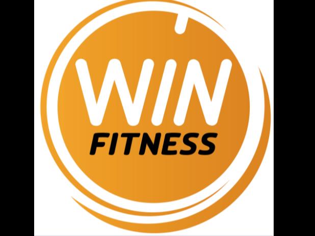 Win Fitness Lyon 3