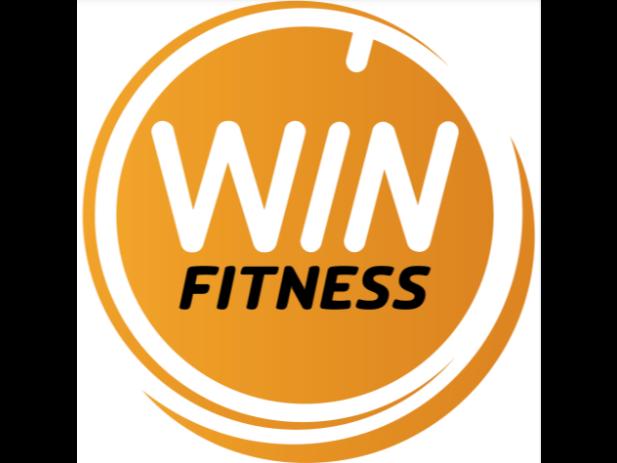 Win Fitness Lyon 8