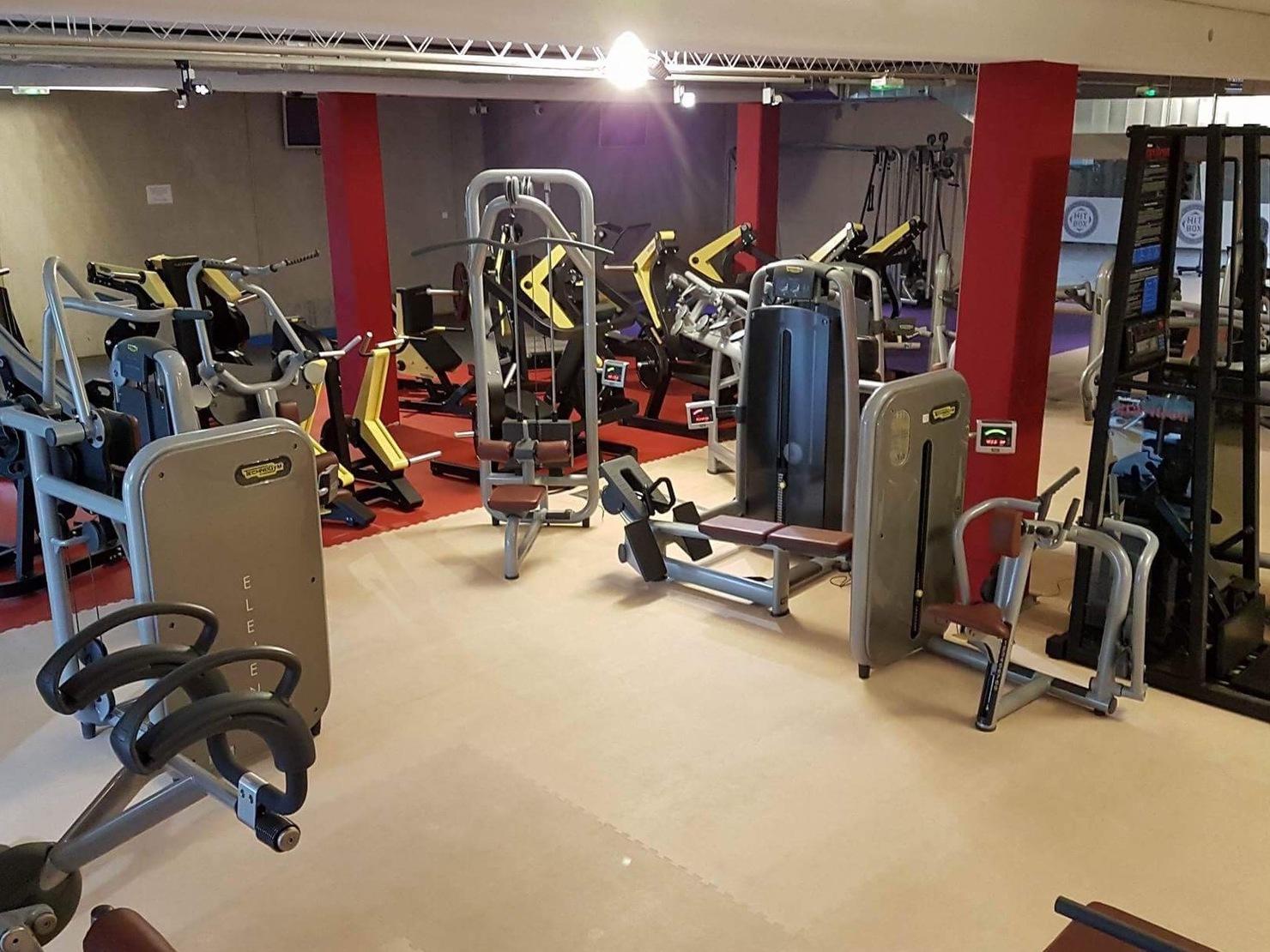 aqua fitness colmar logelbach wintzenheim tarifs avis horaires essai gratuit. Black Bedroom Furniture Sets. Home Design Ideas