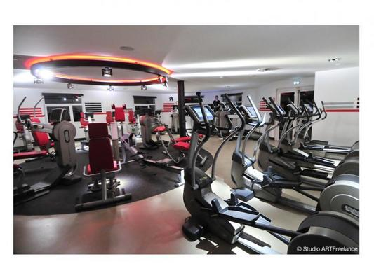 WellNess Sport Club Besancon