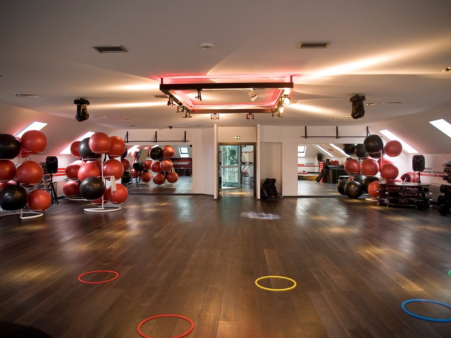 wellness sport club besancon ecole valentin tarifs avis horaires essai gratuit. Black Bedroom Furniture Sets. Home Design Ideas