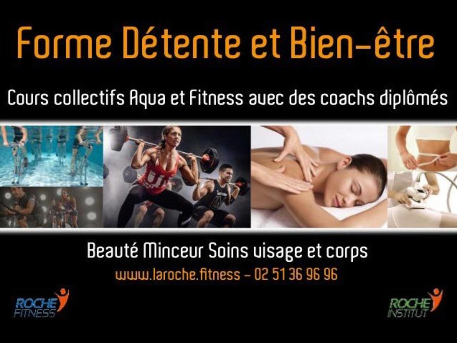 La Roche Fitness-0