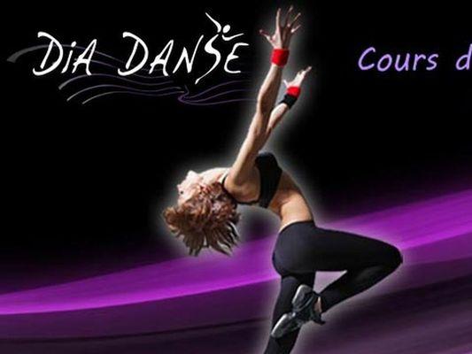 Dia Danse