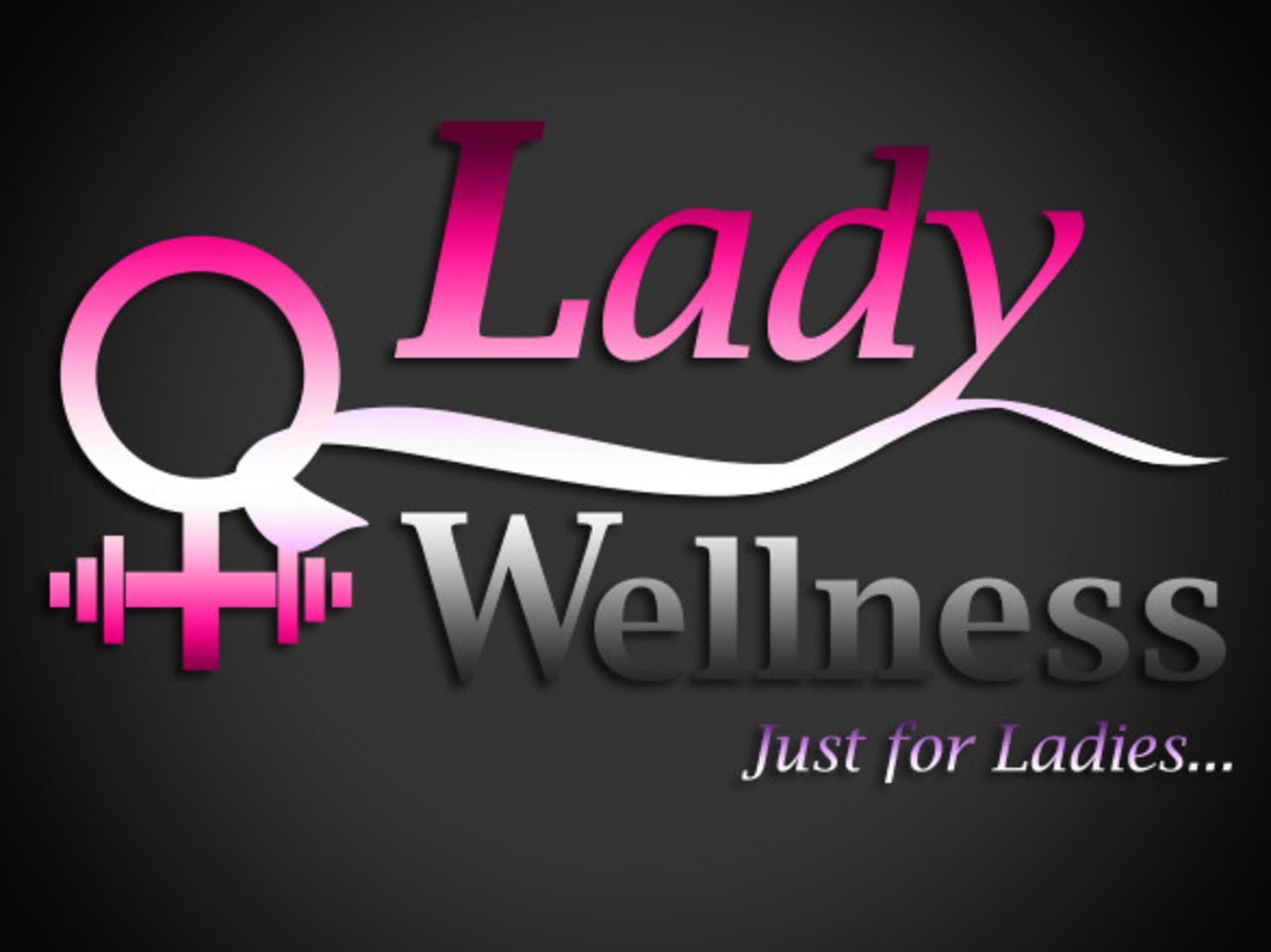 lady wellness dijon tarifs avis horaires essai gratuit. Black Bedroom Furniture Sets. Home Design Ideas