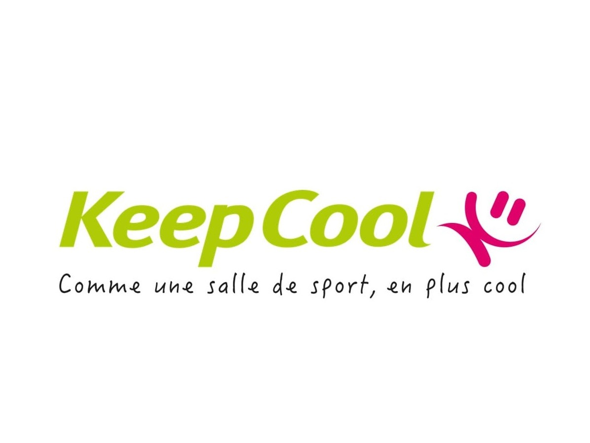 Keep Cool Malakoff