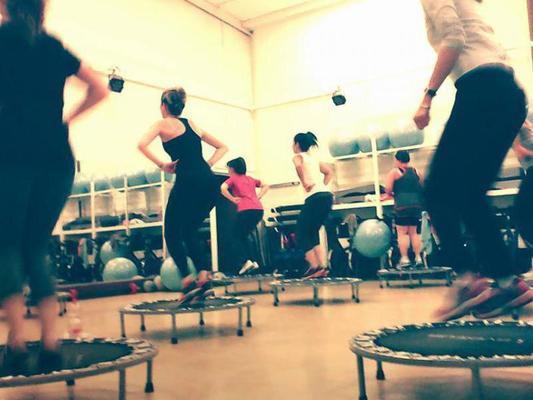 Aloha Fitness
