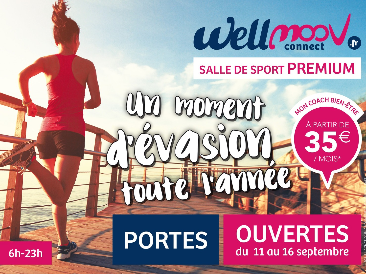 WellMoov Connect Mulhouse-0