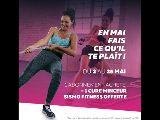 Lady Moving Aulnay