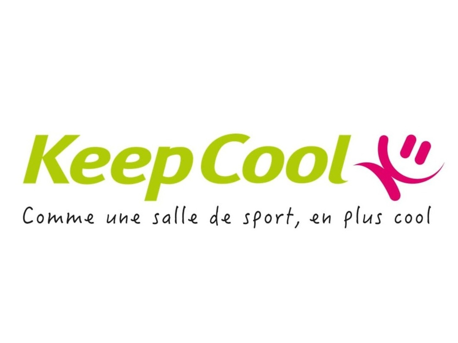Keep Cool Amiens Centre
