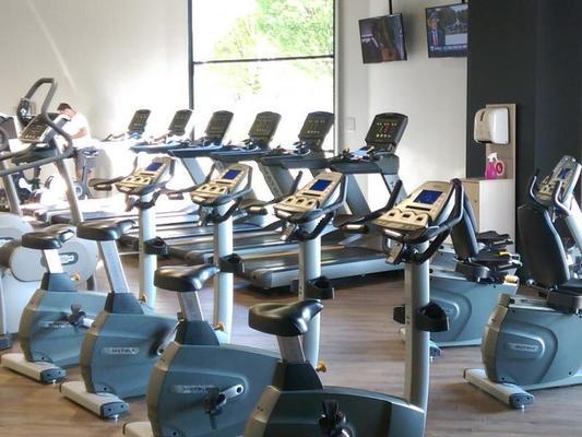 biking cycling o pratiquer l 39 activit moselle. Black Bedroom Furniture Sets. Home Design Ideas