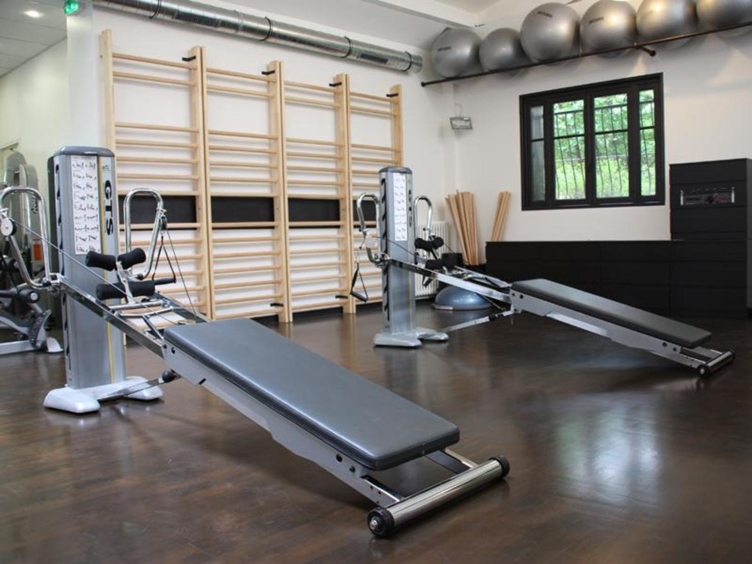 point gym paris 15 tarifs avis horaires offre d couverte. Black Bedroom Furniture Sets. Home Design Ideas