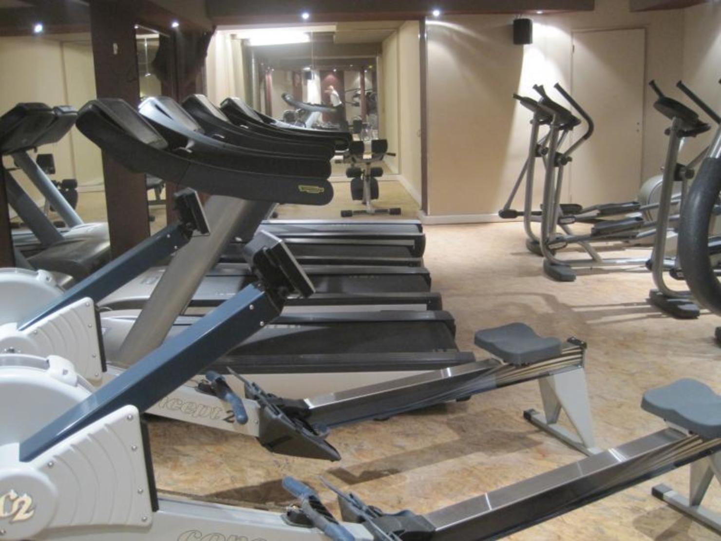 fitness price montmartre 18 232 me 224 tarifs avis horaires essai gratuit