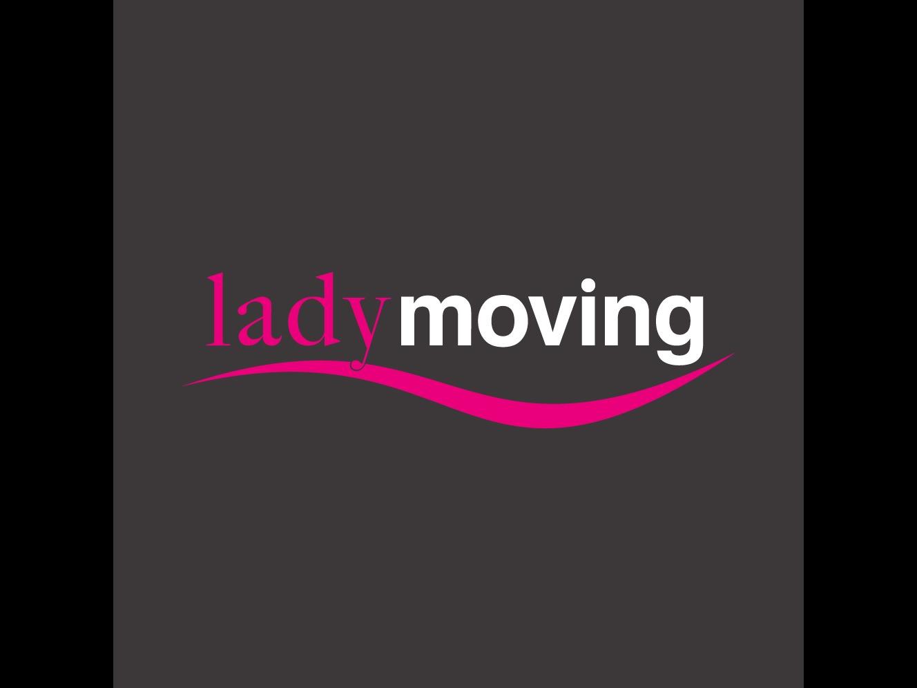 Lady Moving Ploermel
