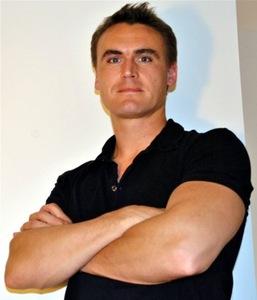 Yannick Boidin