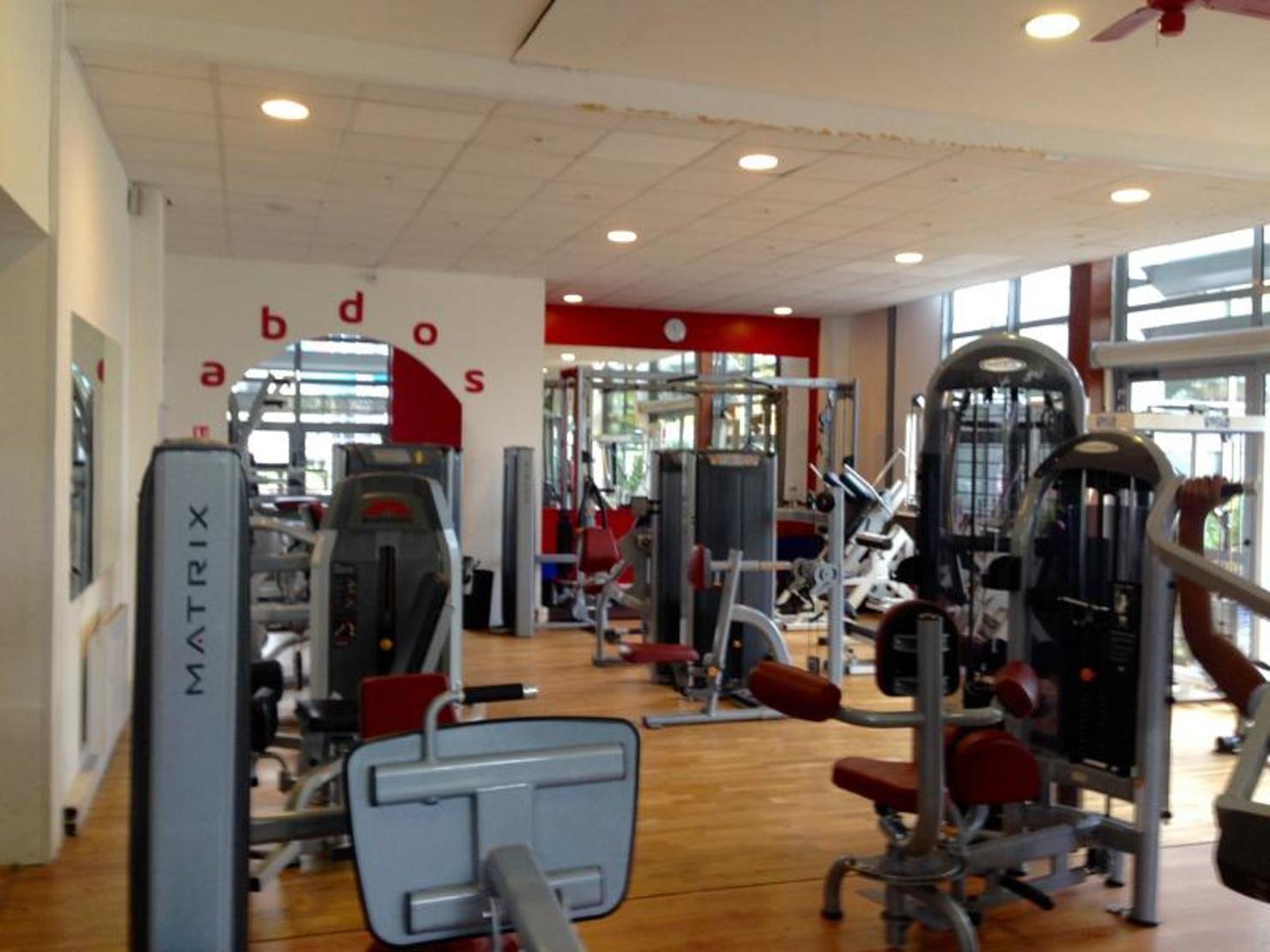 fitness forme sucy en brie tarifs avis horaires essai gratuit