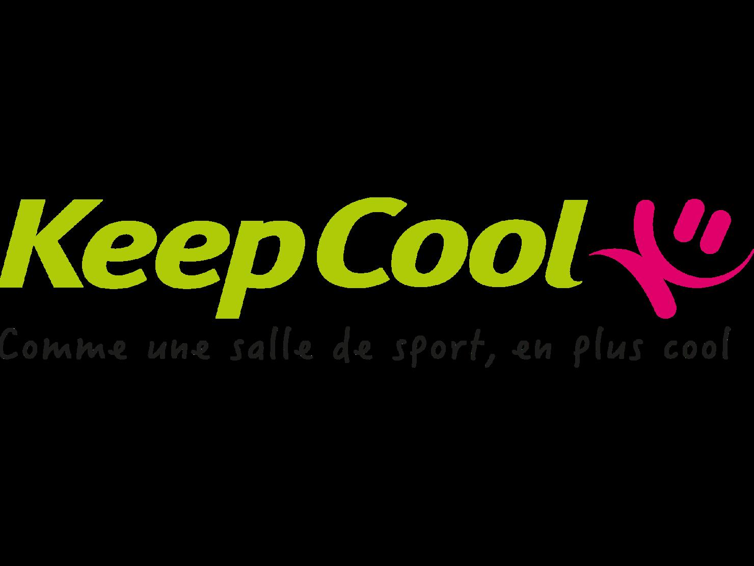 Keep Cool Neudorf Ribeauville