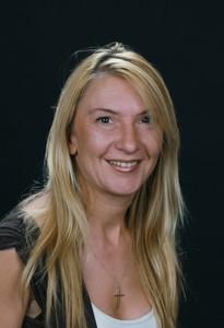 Marie MONTAGNE