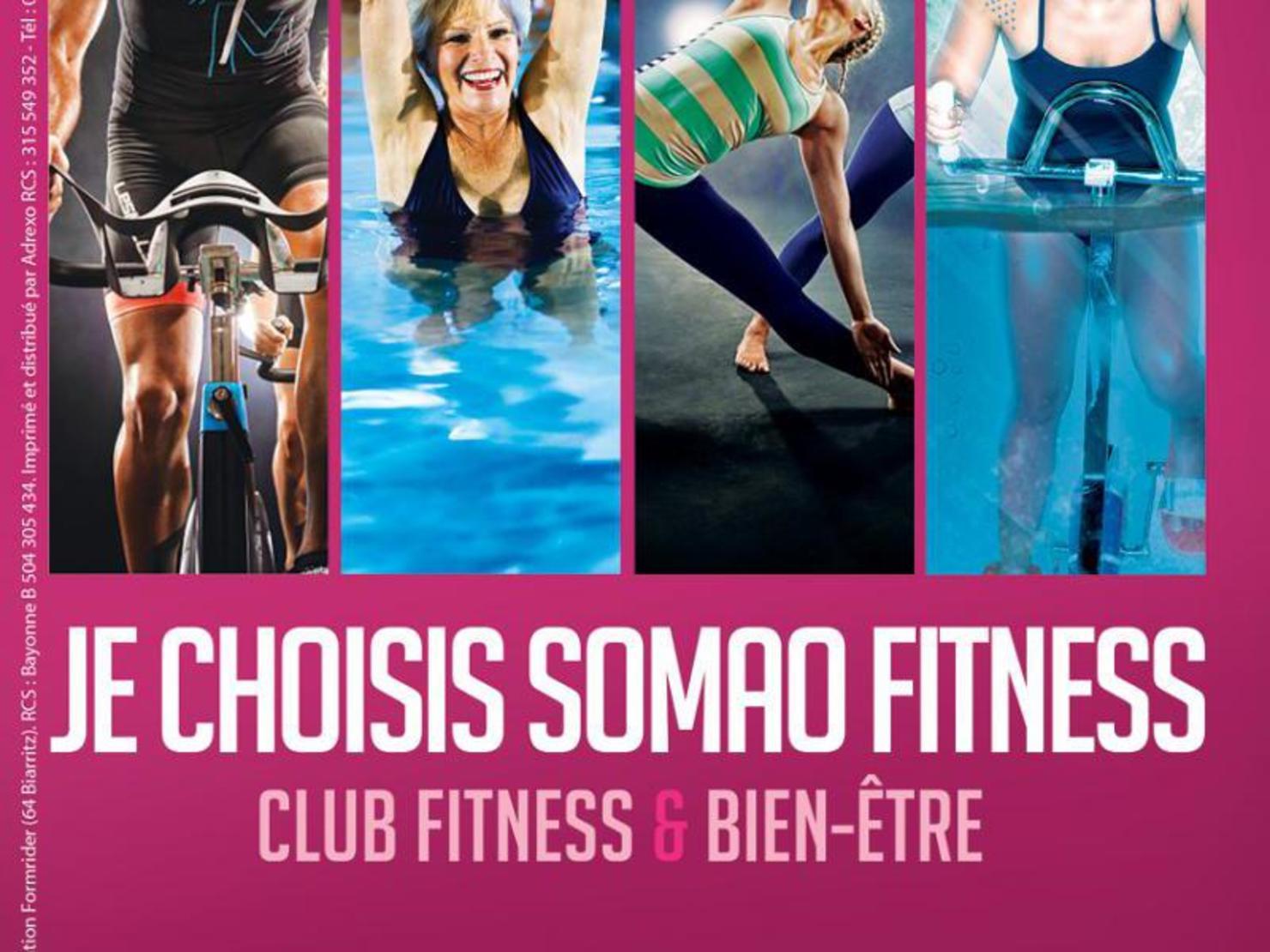 Somao Fitness-0