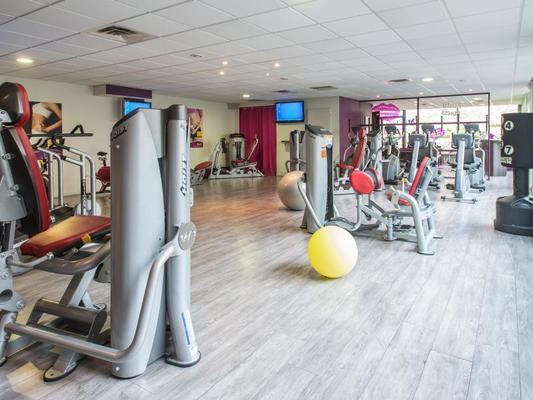fitness lyon 9 vaise tarifs avis horaires essai gratuit