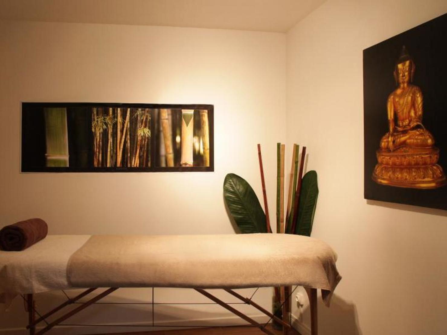 femmes en forme marseille tarifs avis horaires essai gratuit. Black Bedroom Furniture Sets. Home Design Ideas