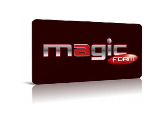 Magic Form Tournan en Brie