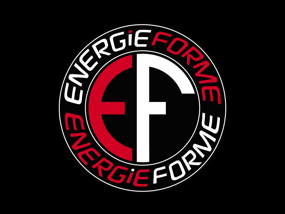 Energie Forme Asnières