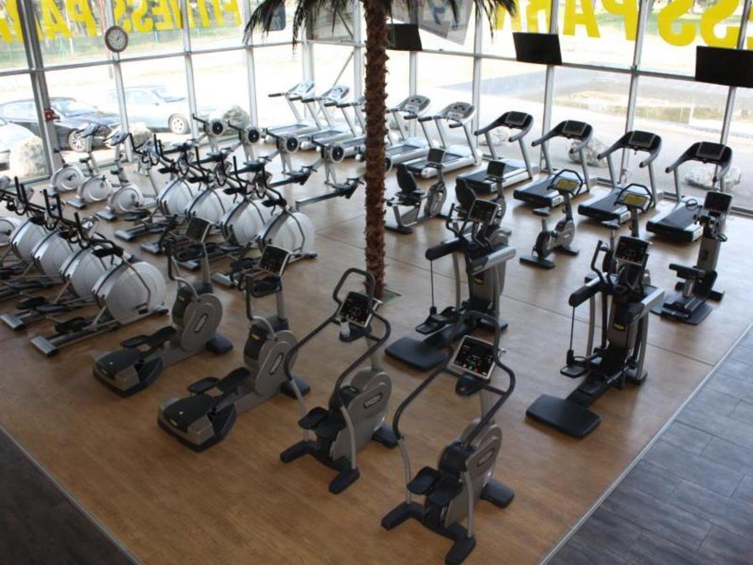 fitness park avignon 224 montfavet tarifs avis horaires offre d 233 couverte