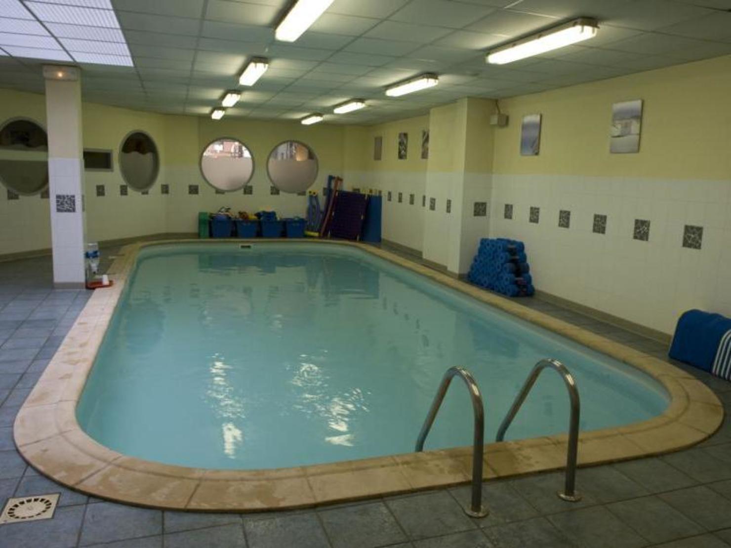 Movida club arcole toulouse tarifs avis horaires for Tarif piscine toulouse