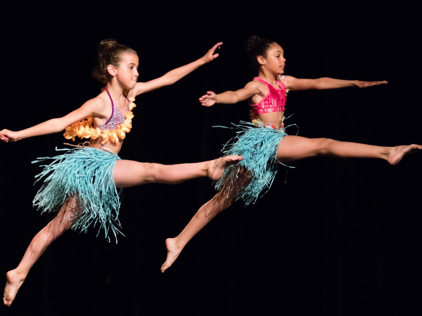 ecole des danses afro latines 224 nanteuil les meaux tarifs avis horaires essai gratuit