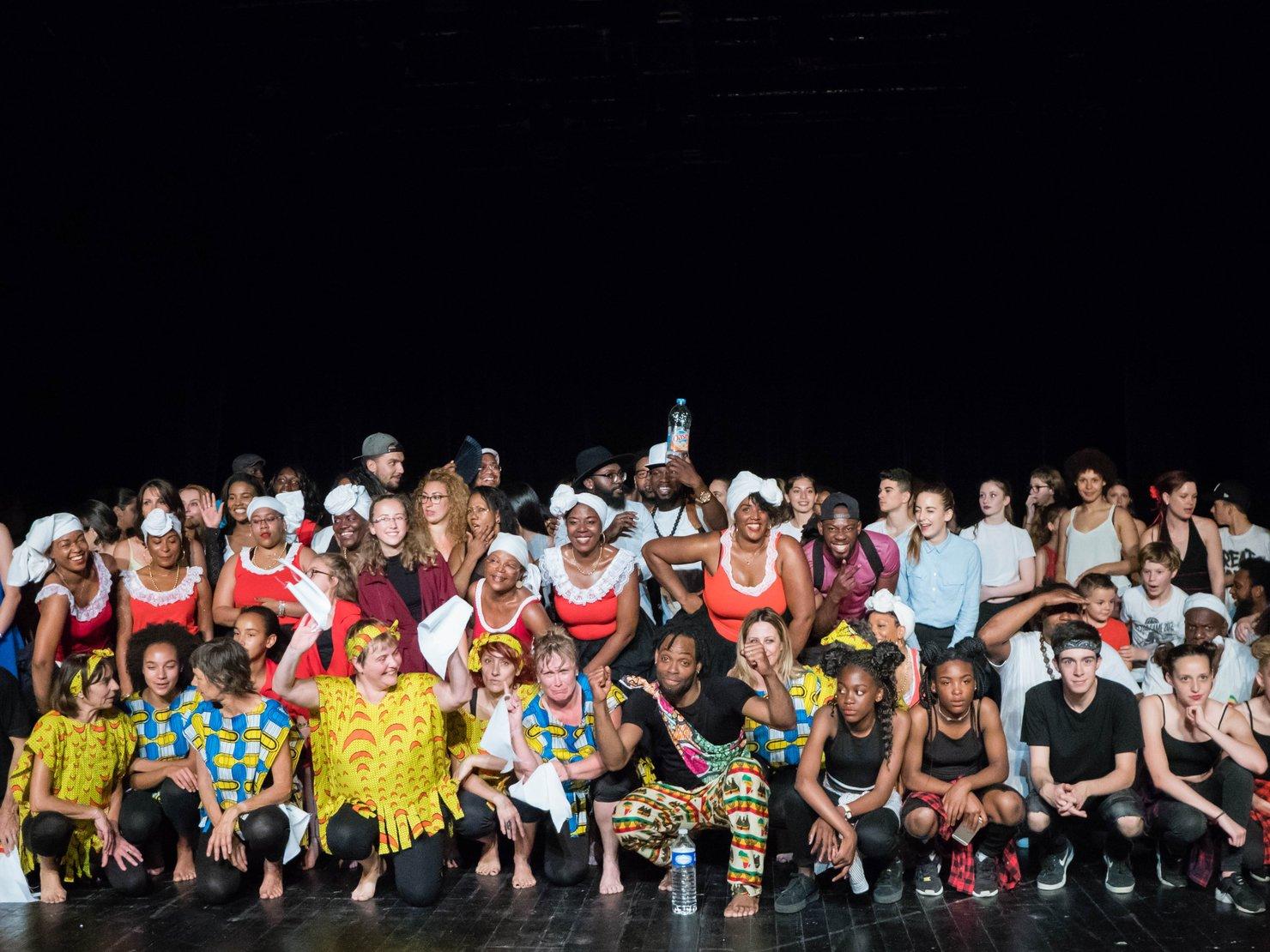 ecole des danses afro latines nanteuil l s meaux tarifs avis horaires essai gratuit. Black Bedroom Furniture Sets. Home Design Ideas