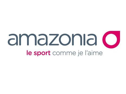 Amazonia Paris 13