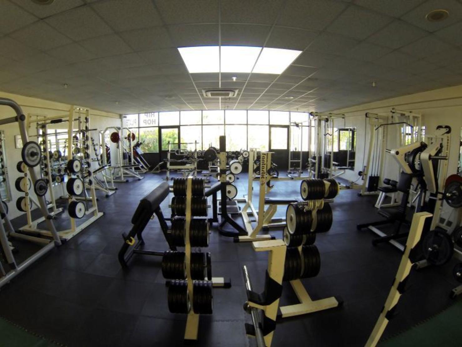 leader fitness club nice tarifs avis horaires essai gratuit. Black Bedroom Furniture Sets. Home Design Ideas