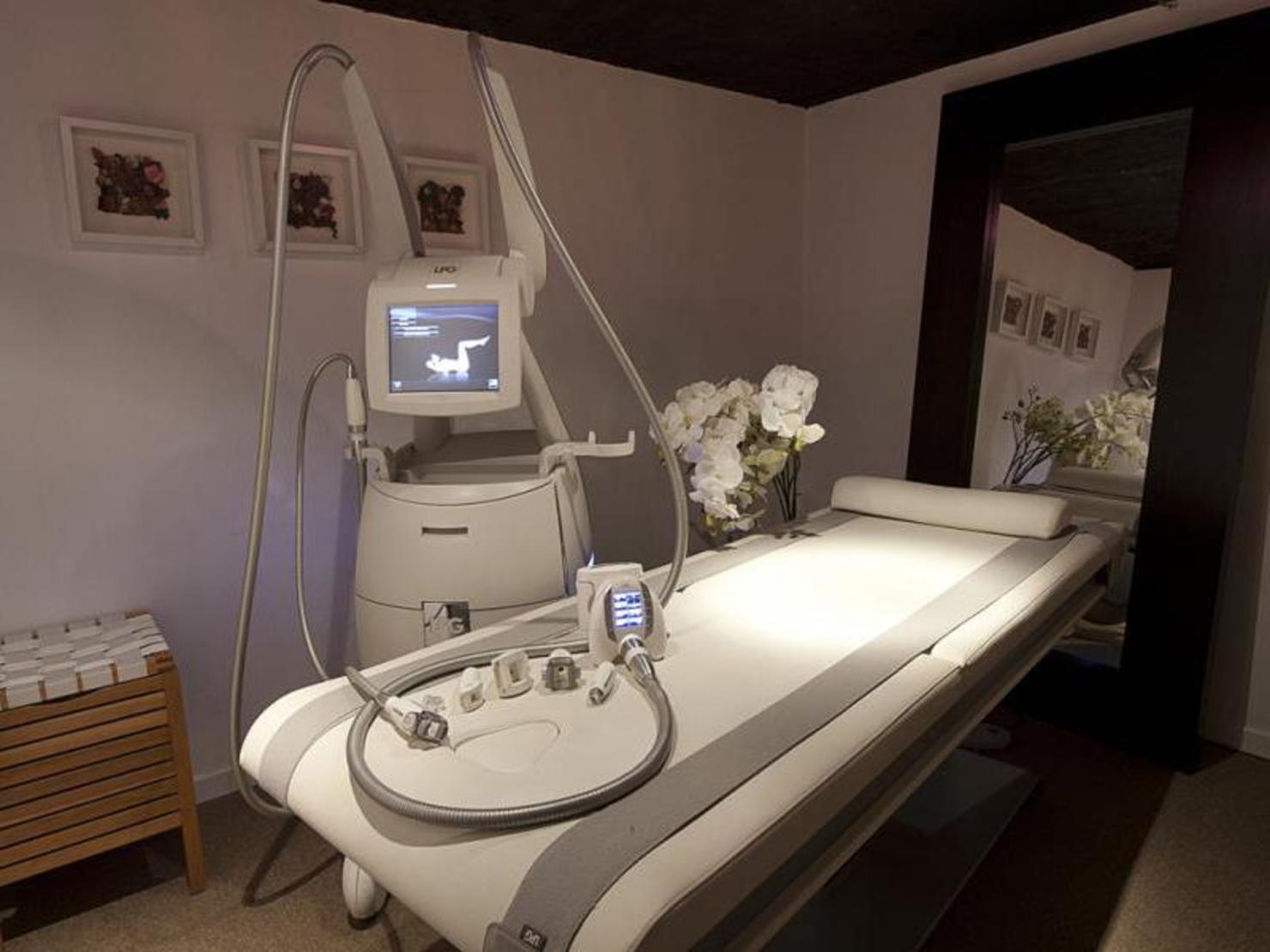 centre sismo paris bercy tarifs avis horaires essai gratuit. Black Bedroom Furniture Sets. Home Design Ideas