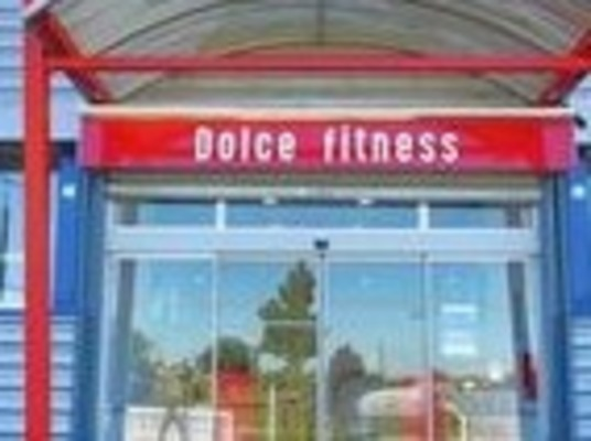 Dolce Fitness