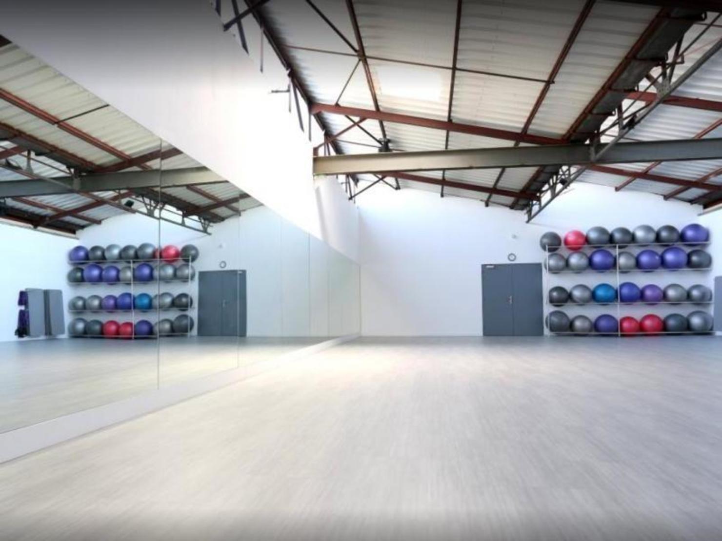 Salle de sport caluire 28 images salle de sport mantes for Caluire piscine horaires