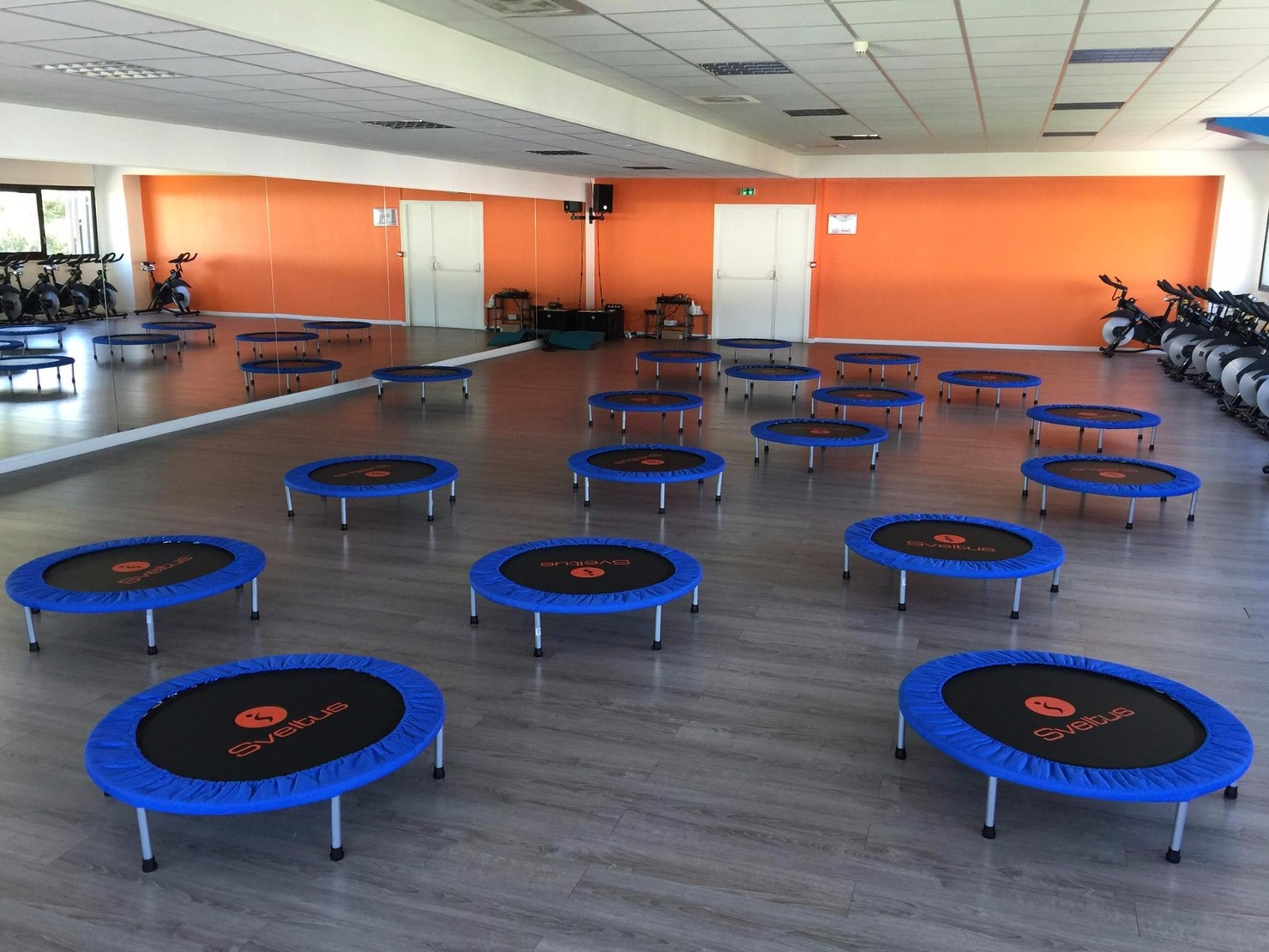 l 39 orange bleue epagny pagny tarifs avis horaires essai gratuit. Black Bedroom Furniture Sets. Home Design Ideas