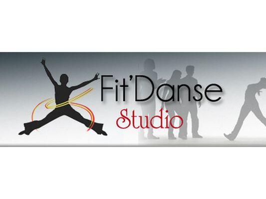 Fit Danse Studio Vénissieux