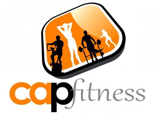 Cap Fitness