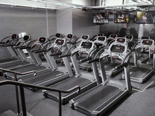 fitness park alesia paris tarifs avis horaires essai gratuit. Black Bedroom Furniture Sets. Home Design Ideas