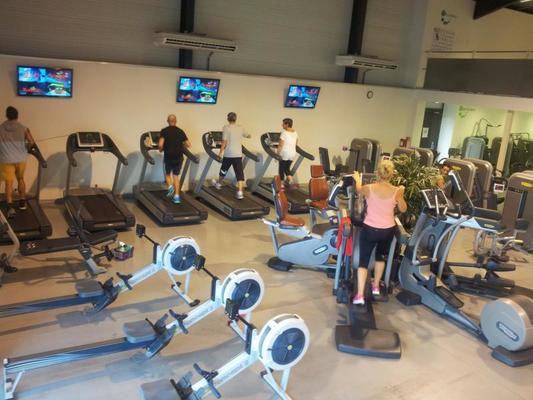 Centre Wellness Narbonne