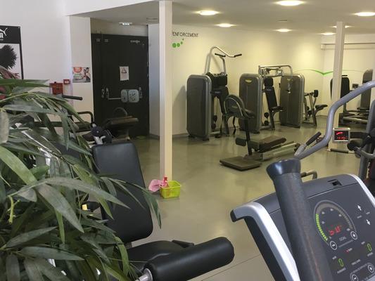 Centre Wellness Narbonne